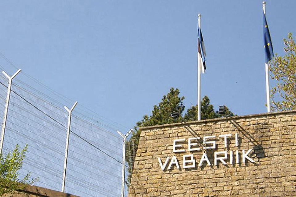 Угроза безопасности странам ЕС или членам НАТО станет поводом не пускать в Эстонию зарубежных гостей.