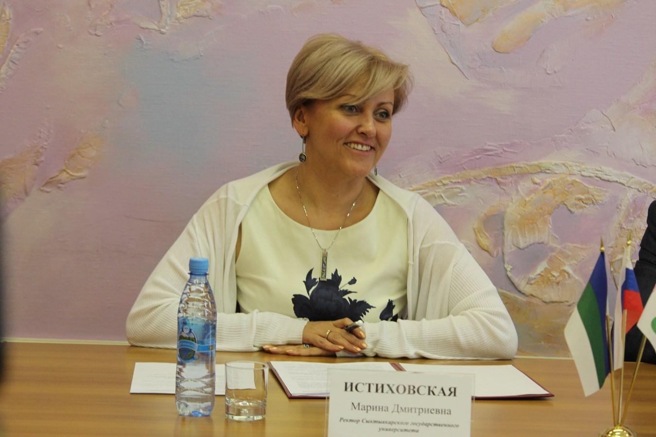 Фото с сайта: ethnopark-rk.ru