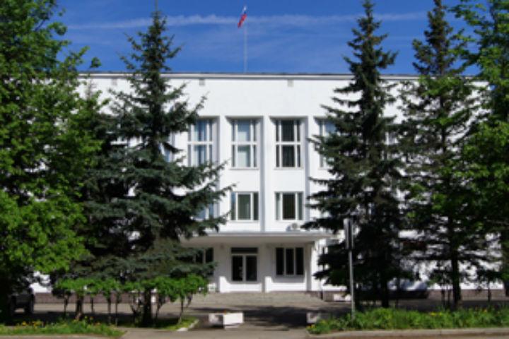 Фото: с сайта администрации Ростовского района.