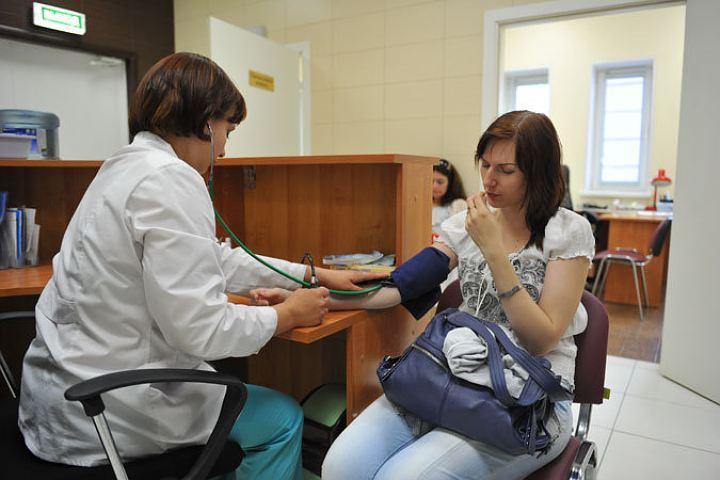 Гипертонию не вылечить, но если соблюдать все рекомендации врача, жить можно без проблем