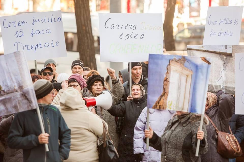Фото: moldovanews.md