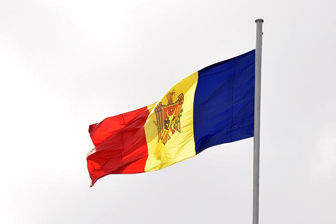 Молдавская политика до конца года должна преодолеть еще две очень важные ситуации