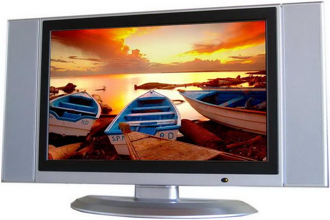«Интерактивное ТВ» от «Ростелекома» сочетает в себе функции домашнего кинотеатра, караоке-клуба и других контентных сервисов.