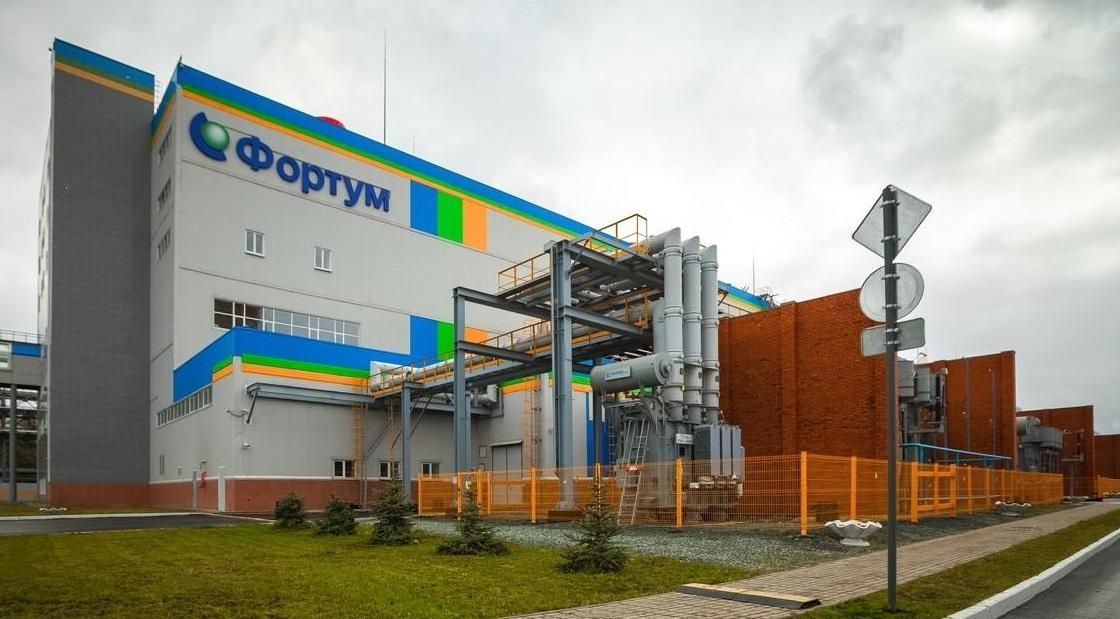 Группа компаний «Стронекс», в свою очередь, выступала подрядной организацией для выполнения комплекса работ по монолитному бетонированию главного корпуса. Фото предоставлено ГК «Стронекс»