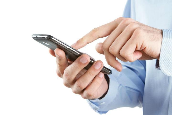 МТС и Самсунг договорились озвонках поWi-Fi