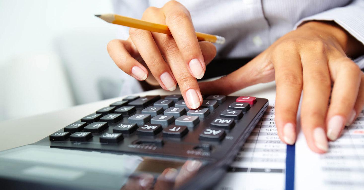Налоговая ставка вПетербурге неповыситься