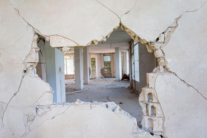 Чем современный ремонт отличается от советского