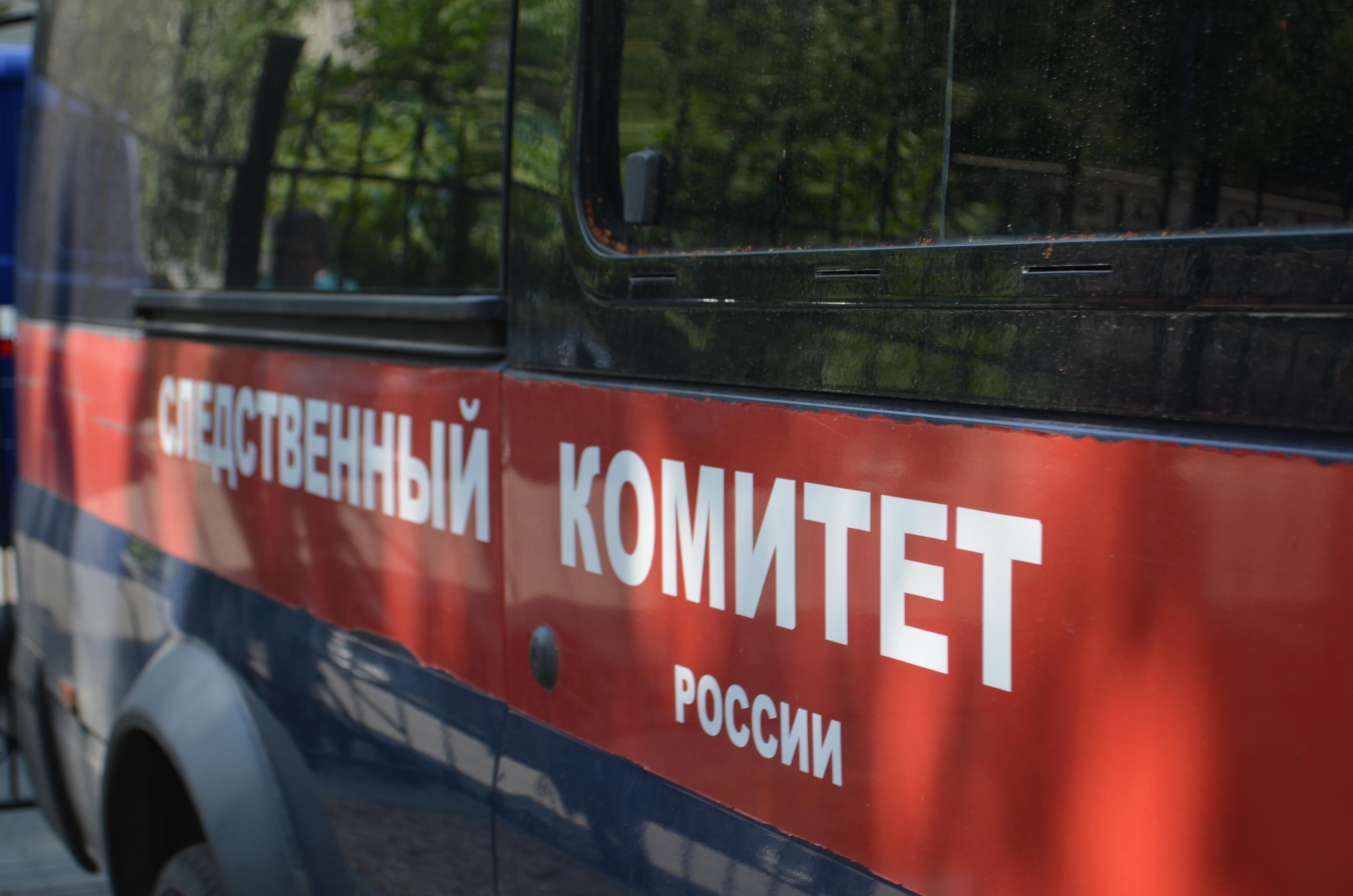 Подозреваемому в убийстве продавца магазина «Калинка» грозит до пятнадцати лет лишения свободы.