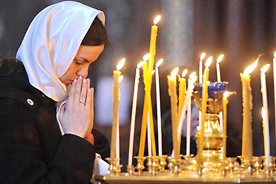 В Эстонии обсудили вопрос о провозглашении православного Рождества госпраздником.