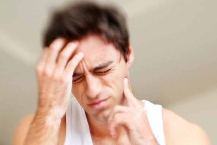 Каждый год инсульт уносит от шести до семи миллионов жизней.