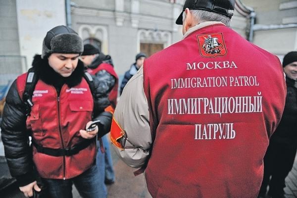 bezformata.ru