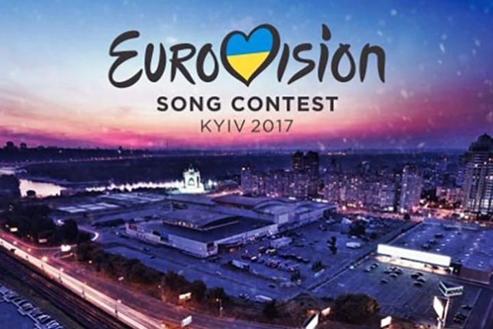 В начале октября Европейский вещательный союз как владелец бренда «Евровидение» показал НТРК «красную карточку» из-за срыва подготовки к конкурсу