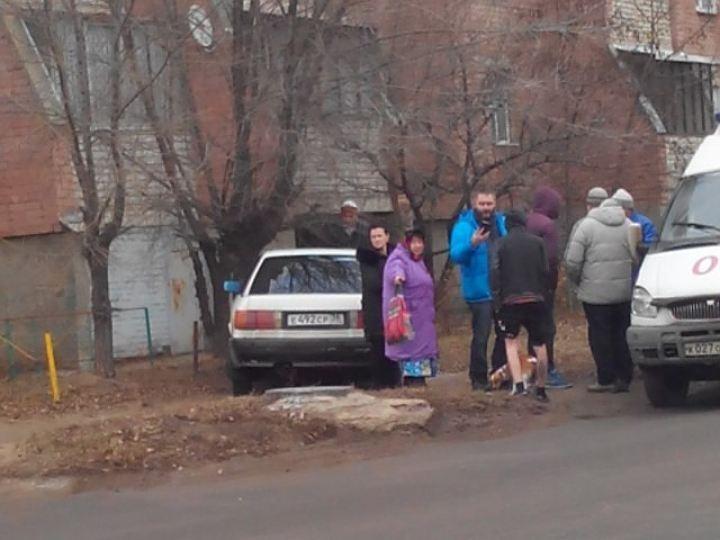 """Фото - из группы """"Типичный Воронеж"""""""