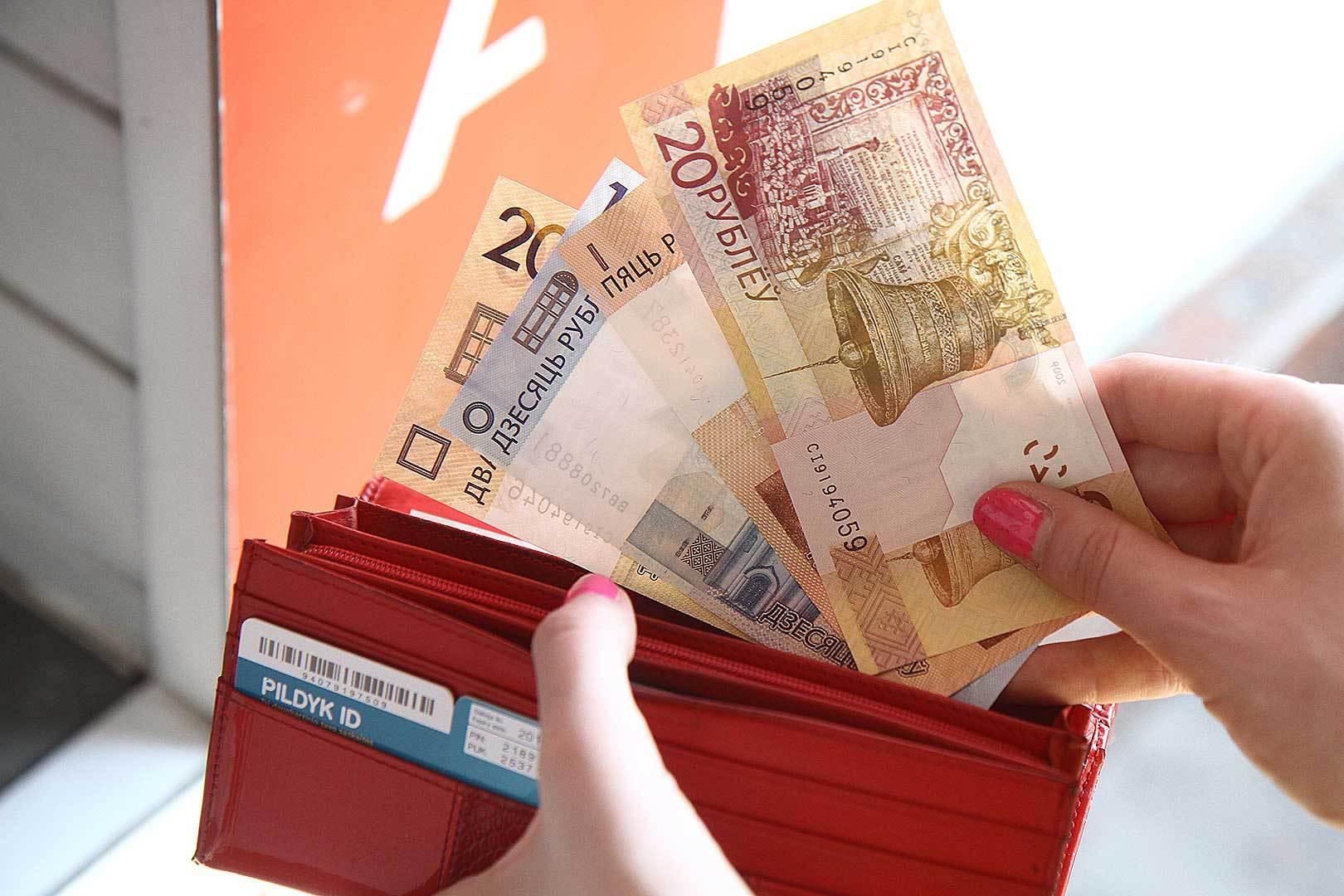 На этой неделе рубль может быть нестабильным.