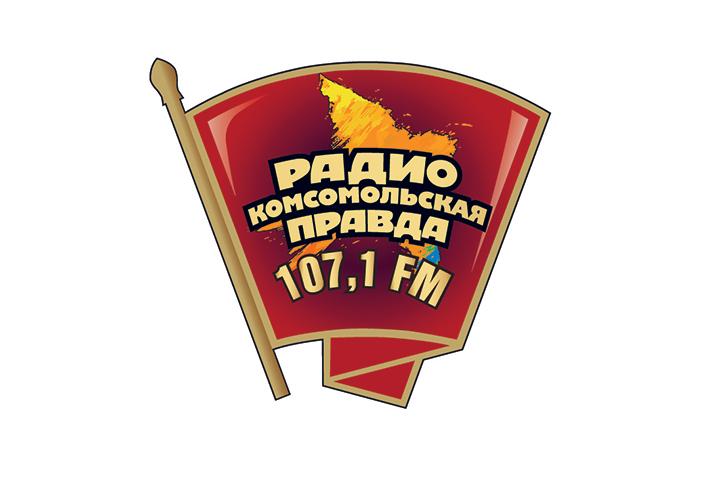 1071/ FM