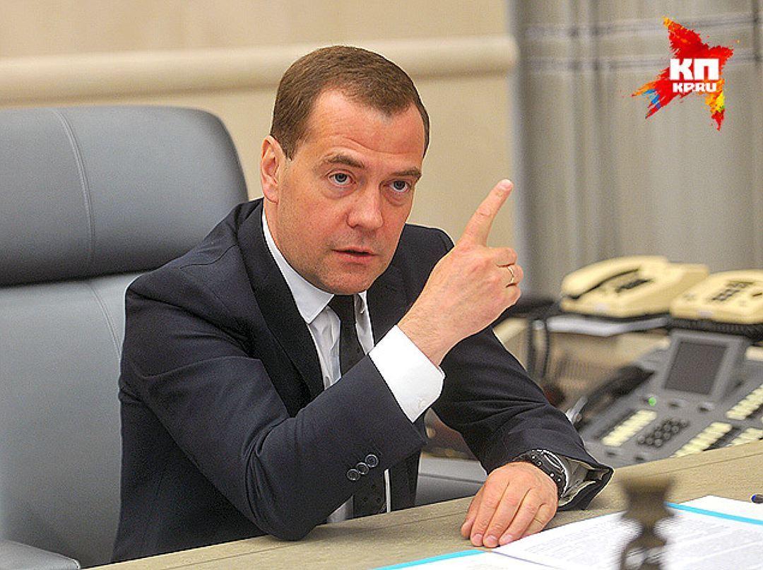 Д. Медведев иЕвгений Савченко запустили вСтаром Осколе фабрику окомкования