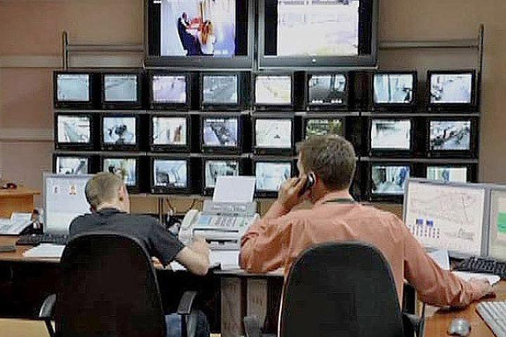 В Латвии отсутствие отдельного телеканала затрудняет обращение властей к русскоязычной аудитории. Фото: с сайта www.1tv.ru