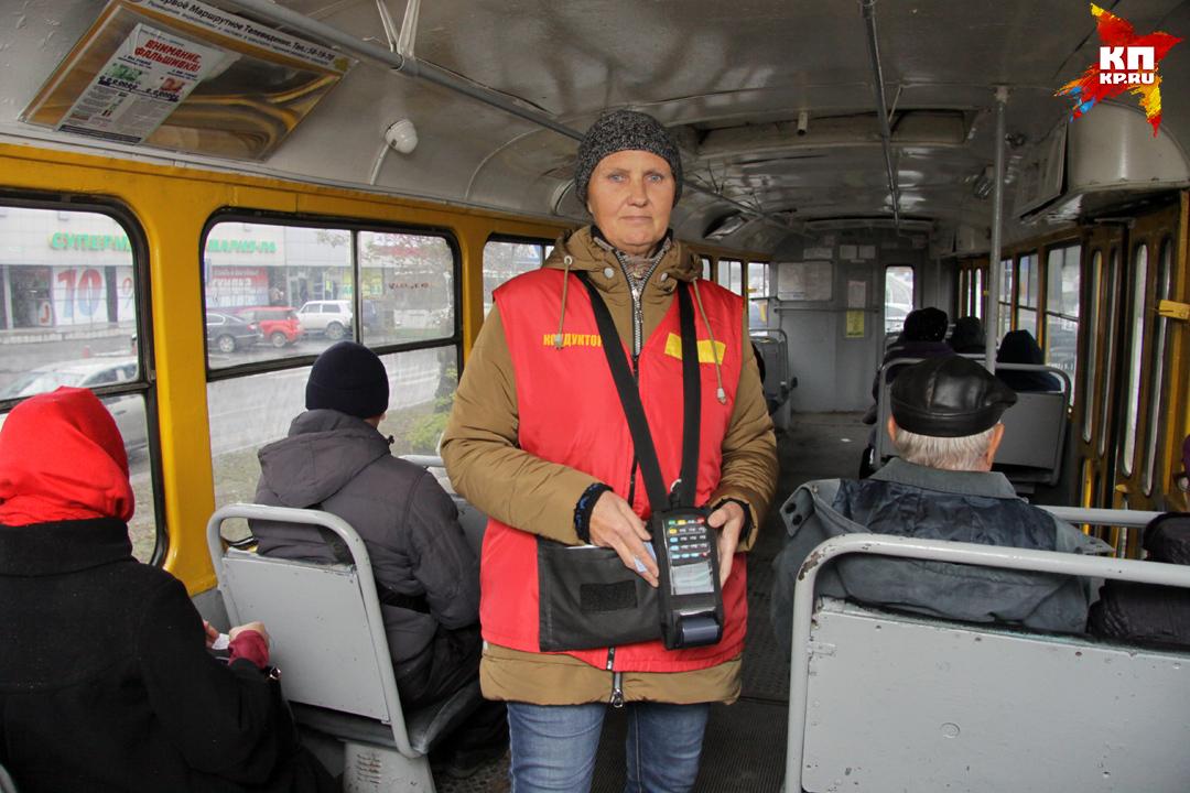 Транспортные карты и повышение цен на проезд ждут барнаульцев 1 декабря