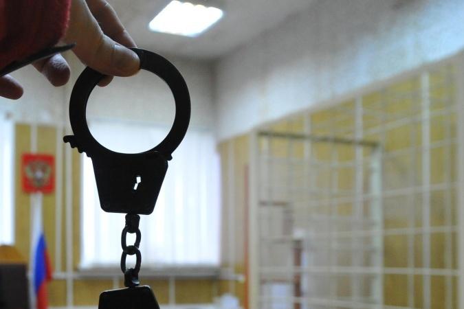 ВРостове охранника компании подозревают вкраже 400 тыс. руб.