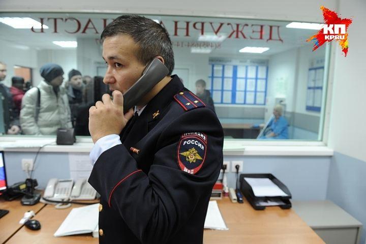 Петербуржец вовлёк 9-летнего ребенка в криминальную деятельность