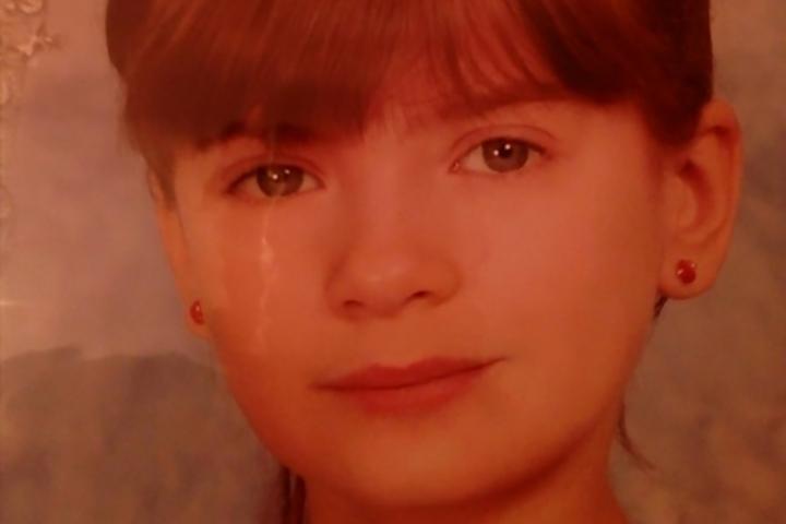 ВИркутске полицейские разыскали без вести пропавшую 13-летнюю девочку