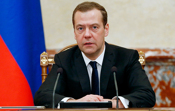 Мень: Изменения в214-ФЗ увеличат продажи новостроек поДДУ