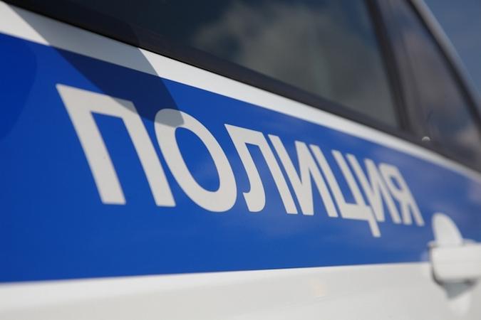 Вморпорту Сочи задержали жительницу Красноярского края с6 брикетами гашиша