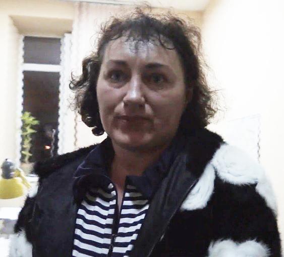 Милиция ищет жертв мошенницы, «помогавшей» поступить в университеты Ростова заденьги