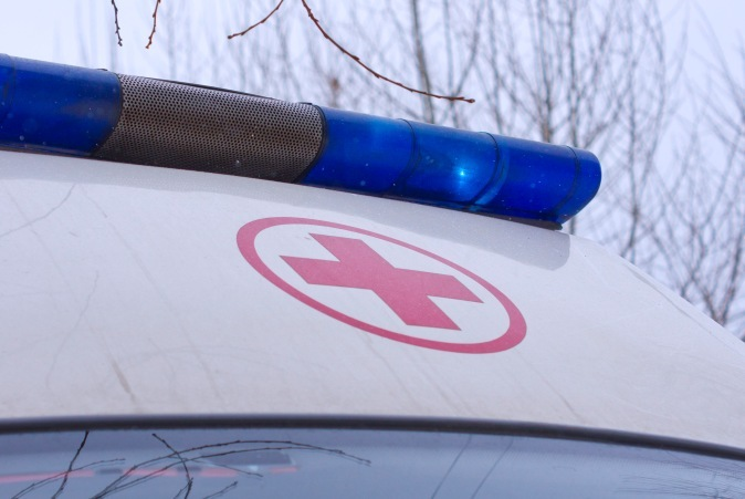 ВСвердловской области мужчина умер, попавшись головой вмедвежий капкан