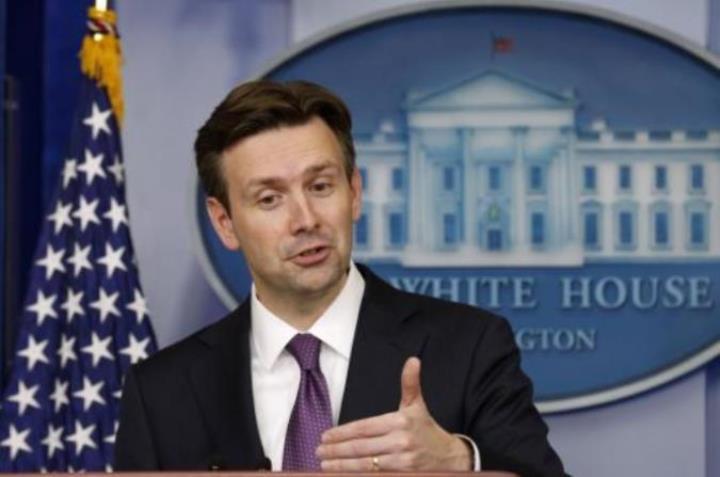 Обама пожалел обухудшении отношений США и РФ
