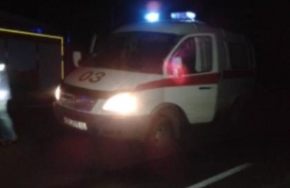 ВКурской области под поезд попали двое железнодорожных рабочих