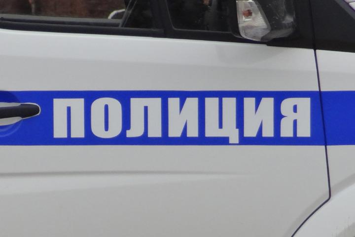 НаКолтушском шоссе водителя ВАЗа догоняли сострельбой