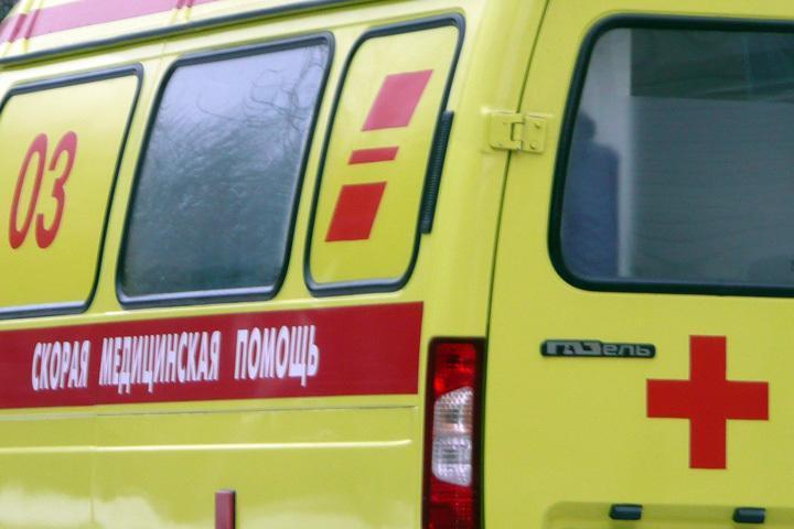 ВТатарстане сотравлением госпитализировали 25 лицеистов