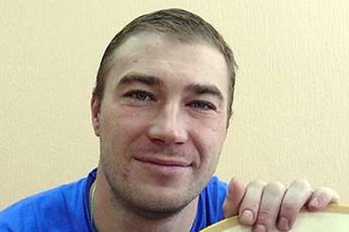 Ушёл изжизни 2-кратный чемпион РФ, победитель КЕЧ побенди Солодов