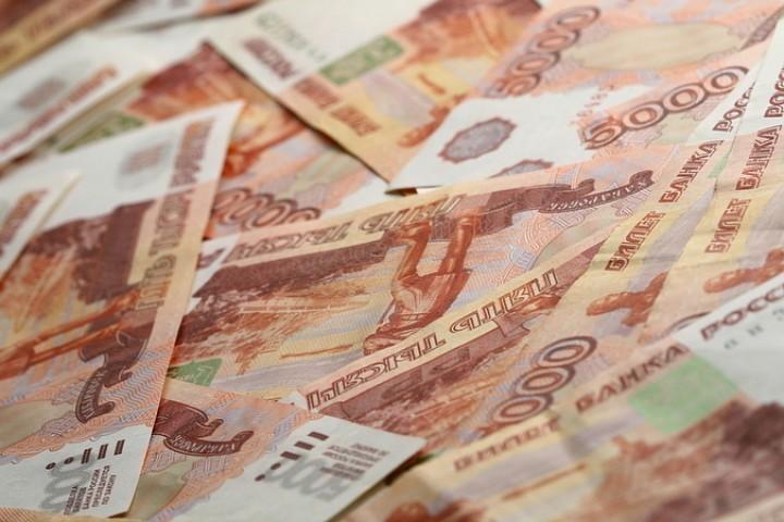Наремонт цирка вКазани истратят 530,3 млн руб.