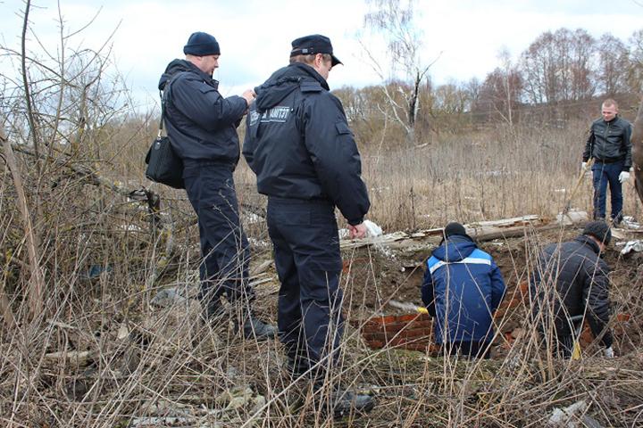 Двое граждан Шкловского района осуждены на долгосрочные сроки заубийства односельчан