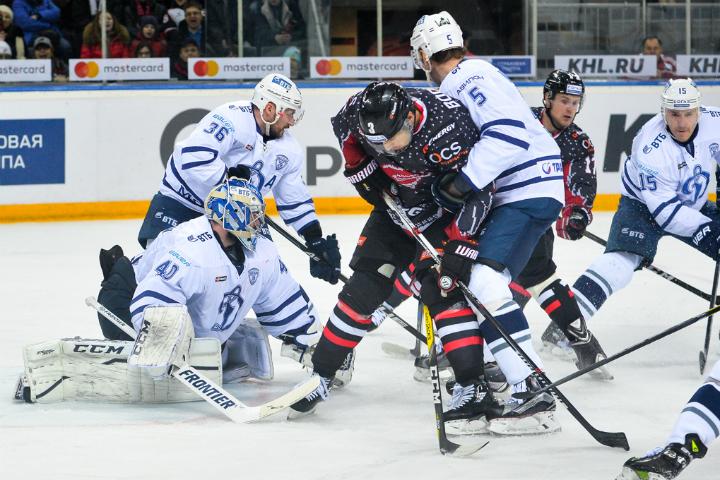 Фото: www.hawk.ru