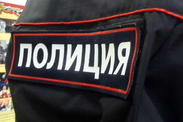 ВНижневартовском районе случилось смертельное ДТП