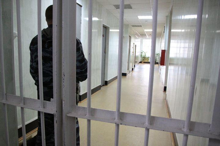 Жительницу Усть-Илимска будут судить за распространение информации о том, что у ее знакомой ВИЧ