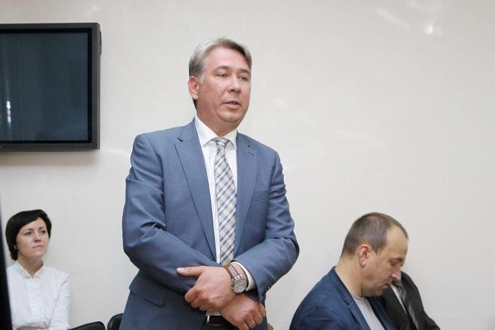 В медучреждения Томска были доставлены все десять заблудившихся четвероклассников.
