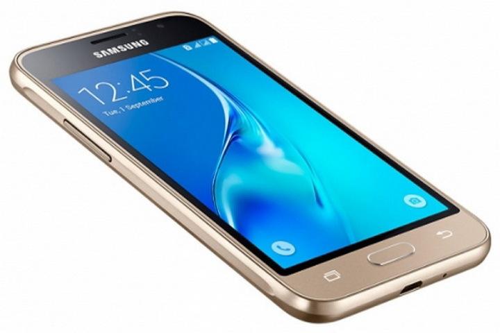 В Российской Федерации продажи телефонов увеличились на26% вследующем году