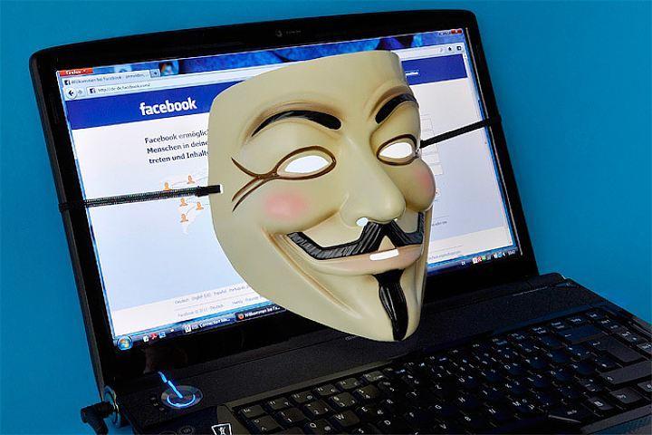 «Российские хакеры» взломали сервер ВВС Италии