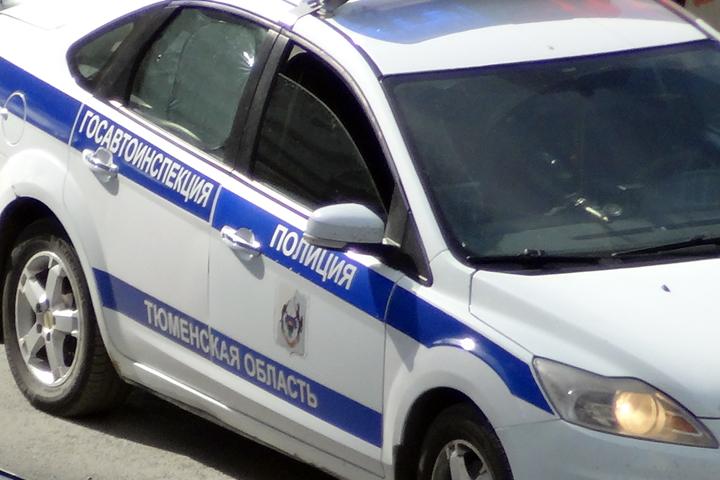 4 человека погибли, еще 5 пострадали вДТП натрассе вХМАО