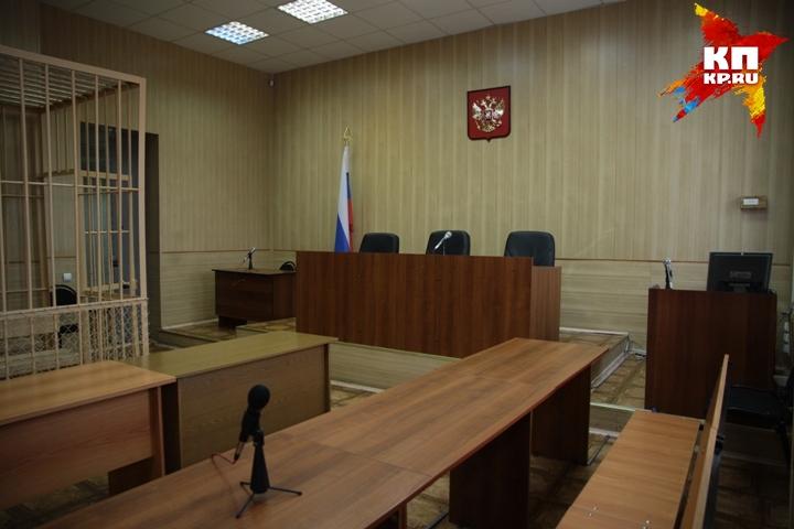 Нерадивая мать довела свою больную дочь доизнеможения вТайшете Иркутской области