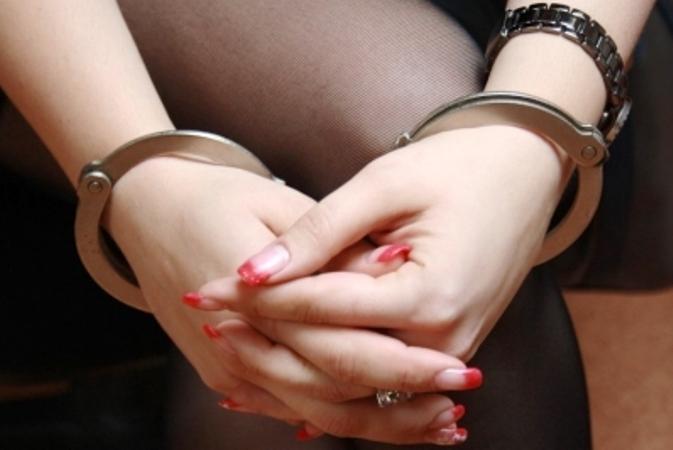 Мать воспитанницы сургутской спецшколы поведала, что еедочь насиловали