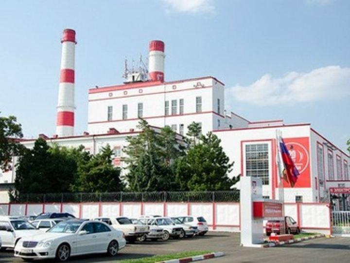 Накраснодарской ТЭЦ отключилась турбина: все службы города работают вусиленном режиме