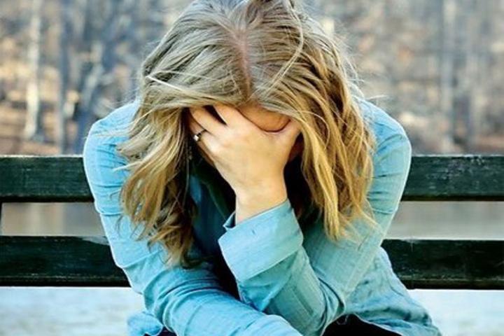 Пропавшая 16-летняя жительница Омска убежала издома ради супружества
