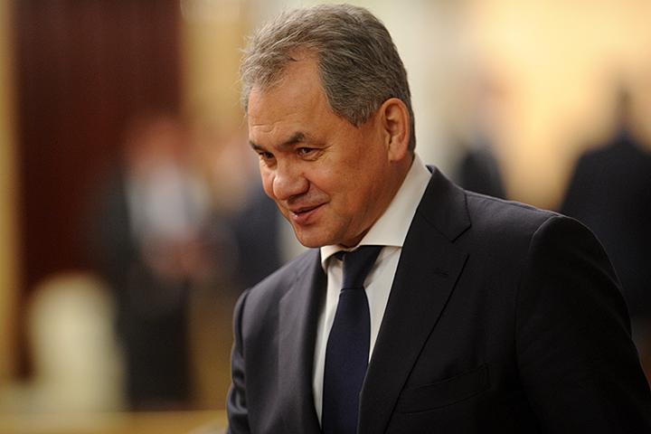 Шойгу пригласил граждан России бесплатно посетить Всемирные военные игры вСочи
