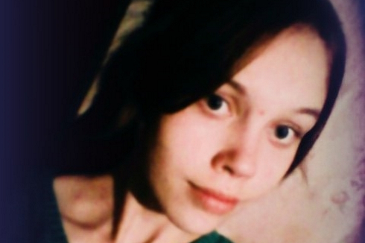 НаСтаврополье без вести пропала 16-летняя девушка Ставрополье