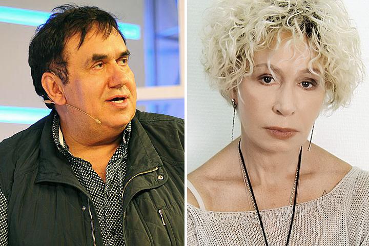 СБУ опровергла запрет заезда актеру Садальскому на Украинское государство